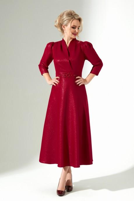 Платье Euro-moda 327