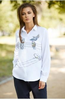 KALORIS 1534 блузка