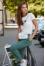1520 Комплект (жакет+брюки) №393808