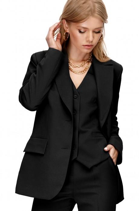 Жакет (пиджак) PiRS 1389