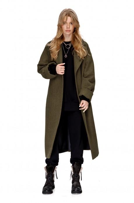 Куртка, пальто, плащ PiRS 1411