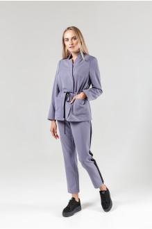 GlasiO 9007 -2 брюки