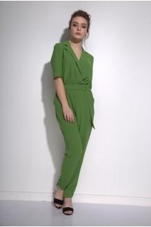 PUR PUR 01-561 зеленый