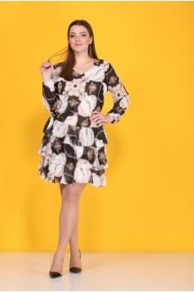 Платье Beautiful&Free 2089 фото 2
