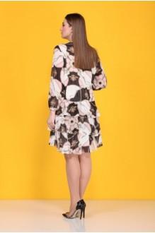 Платье Beautiful&Free 2089 фото 3