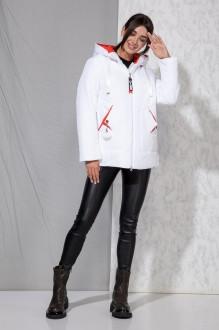 Куртка, пальто, плащ Beautiful&Free 4059 фото 2