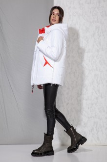 Куртка, пальто, плащ Beautiful&Free 4059 фото 3