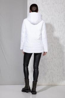 Куртка, пальто, плащ Beautiful&Free 4059 фото 4