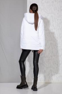 Куртка, пальто, плащ Beautiful&Free 4059 фото 5