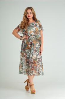 Платье Rishelie 791 фото 1