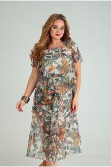 Платье Rishelie 791 фото 2