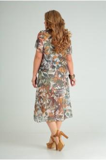 Платье Rishelie 791 фото 3