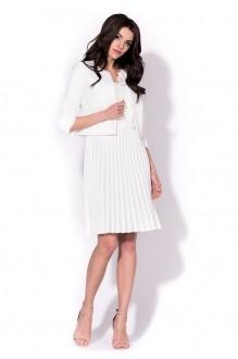 Rylko Fashion TIMI бело-молочный