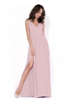 Rylko Fashion Liona розовый