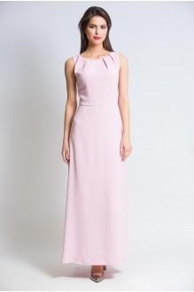 Ivera Collection 670 нежно-розовый