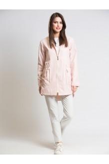 Ivera Collection 685 бледно-розовый
