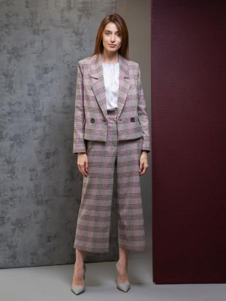 Жакет (пиджак) Ivera Collection 881