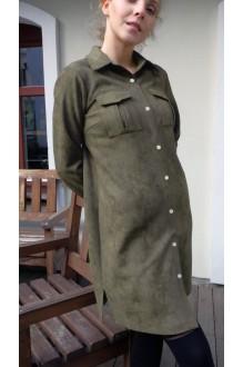 Платье Ivera Collection 926 фото 2