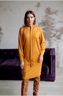 Ivera Collection 791