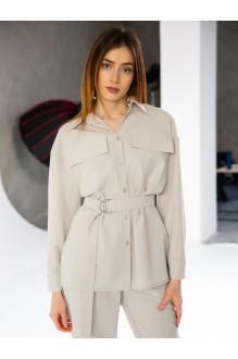 Блузка, туника Ivera Collection 5010 фото 1