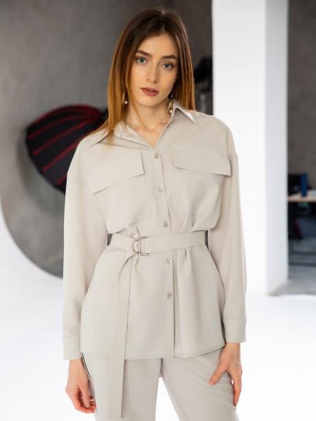 Блузка, туника Ivera Collection 5010