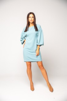 Ivera Collection 1051