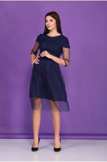 Juliet style  D110 -1