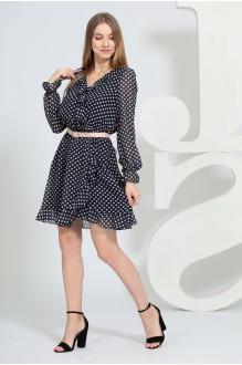 Juliet style D96
