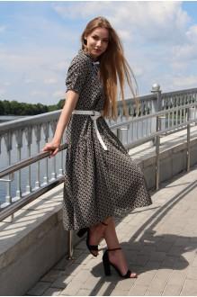 Juliet style  D124