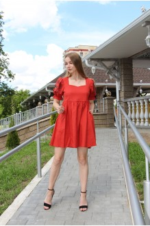 Juliet style  D126
