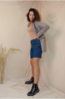 Juliet style D177