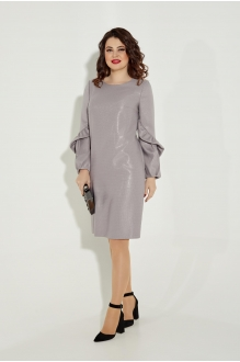 Платье Angelina&Сompany 312 фото 2