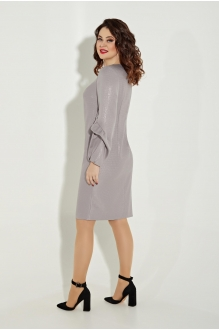 Платье Angelina&Сompany 312 фото 3