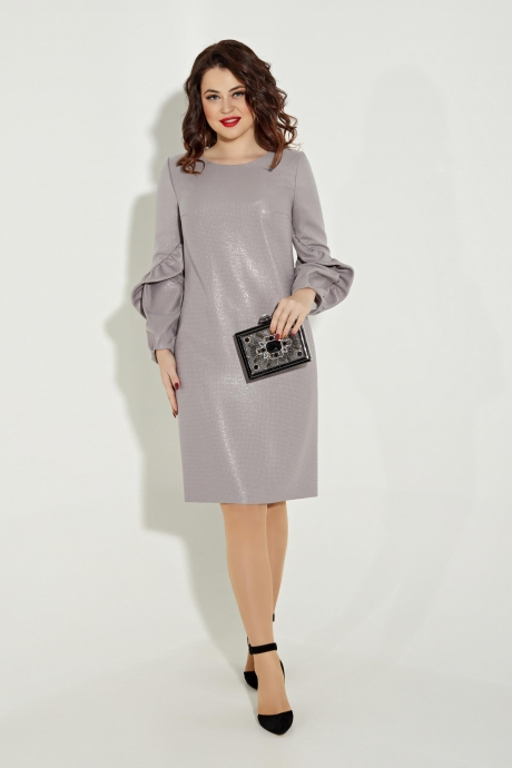 Платье Angelina&Сompany 312