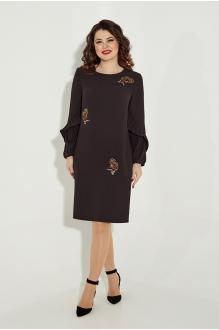 Платье Angelina&Сompany 308 фото 1