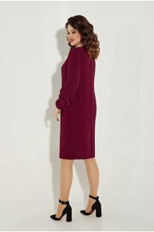 Платье Angelina&Сompany 308 фото 2