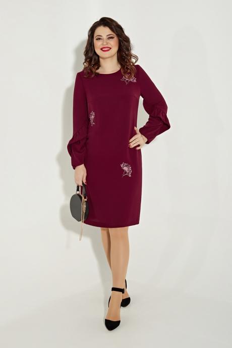 Платье Angelina&Сompany 308