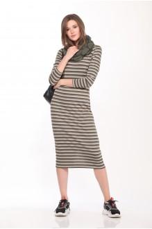 Платье DOGGI 3619-1 фото 3