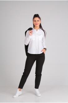 Lans Style 1041 белый
