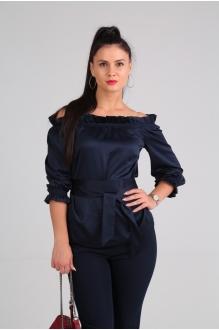 Lans Style 2785 темно-синий