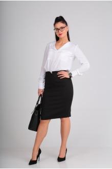 Lans Style 5315 черный