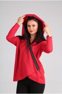 Lans Style 5480 красный