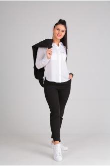 Lans Style 7285 черный