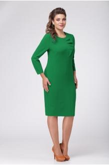 Angelina 394 зелень