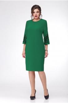 Angelina 408 зелень