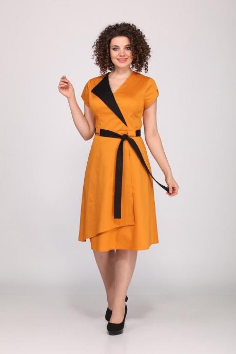 Платье Angelina 448