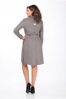 Платье Angelina Design Studio 488 фото 2