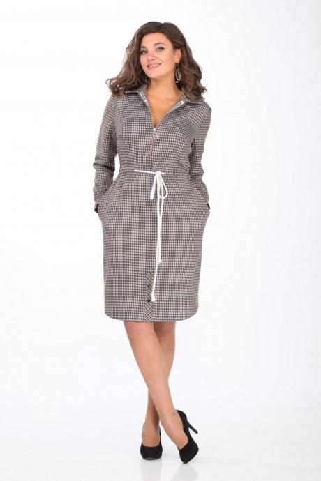 Платье Angelina Design Studio 488