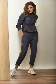 Angelina Design Studio 569