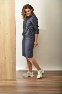 Angelina Design Studio 570